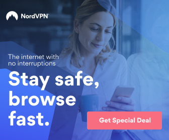 Grab the 2-year NordVPN plan with 68% off